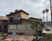 16755   S Pacific Avenue A, Sunset Beach image