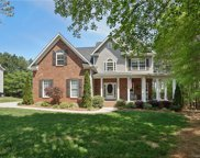 1818 Sam Smith  Road, Fort Mill image
