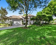 5487 NW 20th Avenue, Boca Raton image
