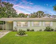 564 Brook Circle, South Daytona image