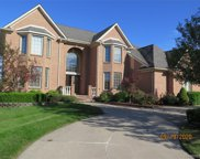43340 Chester Drive Dr, Sterling Heights image