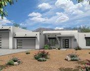 31219Xx N 136 Street Unit #Lot 3, Scottsdale image
