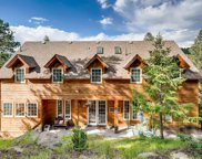 4978 Camel Heights Road, Evergreen image