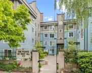 300 10th Avenue Unit #B204, Seattle image