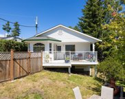 1855 Martini  Way, Qualicum Beach image