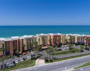 16550 Gulf Boulevard Unit 742, North Redington Beach image