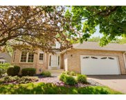 4117 Thornhill Lane, Vadnais Heights image