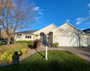 9124 Jewel Lane N, Maple Grove image
