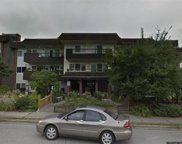 13530 Hilton Road Unit 108, Surrey image