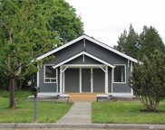 429 W 4th St, Port Angeles image