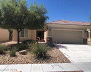 7944 BROADWING Drive, North Las Vegas image