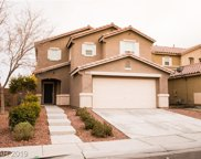 2617 CEDAR BIRD Drive, North Las Vegas image