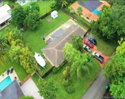 12900 Sw 82nd Pl, Pinecrest image