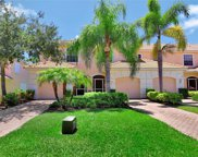 1364 Weeping Willow Ct, Cape Coral image