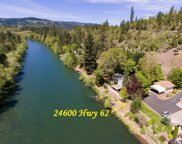 24600 Highway 62, Trail image