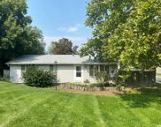 4534 S Stonewood Dr, West Valley City image