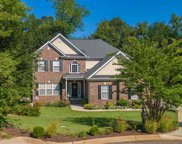 465 Morningmist Drive, Moore image