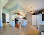 87-1698 Farrington Highway Unit N, Waianae image