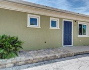 3740 Gulf Of Mexico Drive Unit 114, Longboat Key image