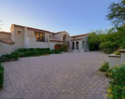 20880 N 112th Street, Scottsdale image