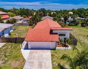 663 110th Ave N, Naples image