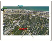 Lot 1 Swan Ct., Myrtle Beach image