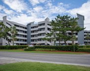 1310 N Waccamaw Dr. Unit 307, Garden City Beach image