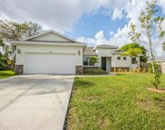 2386 SW Madrid Road, Port Saint Lucie image