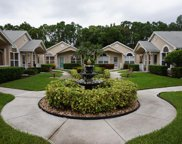 1149 NW Lombardy Drive, Saint Lucie West image