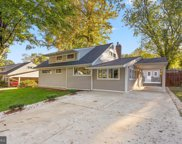1713 Gruenther Ave, Rockville image