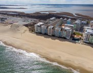 3738 Sandpiper Road Unit 321B, Southeast Virginia Beach image