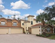 12145 Lucca St Unit 102, Fort Myers image
