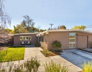 3756 Starr King Cir, Palo Alto image