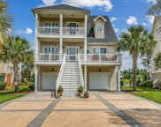1625 Eastover Ln., North Myrtle Beach image