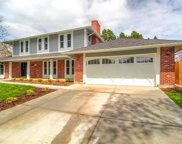 10857 East Berry Place, Englewood image