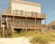 203 W Beach Drive, Oak Island image
