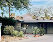 5110 E Sheridan Street, Phoenix image