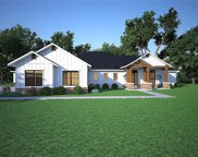 340 Lakeview Road, Winter Garden image