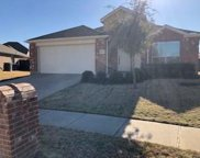 1217 Red Drive, Little Elm image