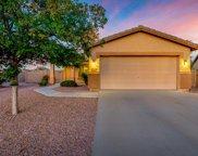 24882 W Dove Mesa Drive, Buckeye image
