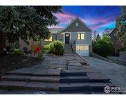 877 13th Street, Boulder image