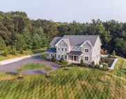 40249 Beacon Hill Dr  Drive, Leesburg image