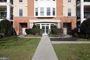 336 Plaza Grande Boulevard Unit #336, Cherry Hill image