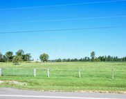 21679 State Route 739, Raymond image
