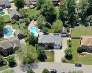 212 Silver Maple Drive, South Chesapeake image