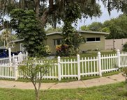 1809 Smith Drive, Titusville image