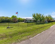 640 Verna Trail N, Fort Worth image