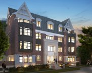815 Laurel Avenue Unit 106, Highland Park image
