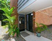 333 Aoloa Street Unit 106, Kailua image