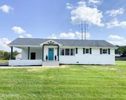 7716 N Ruggles Ferry Pike, Knoxville image